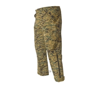 Tru-Spec Woodland Digital H2O ECWCS Trousers - 2031