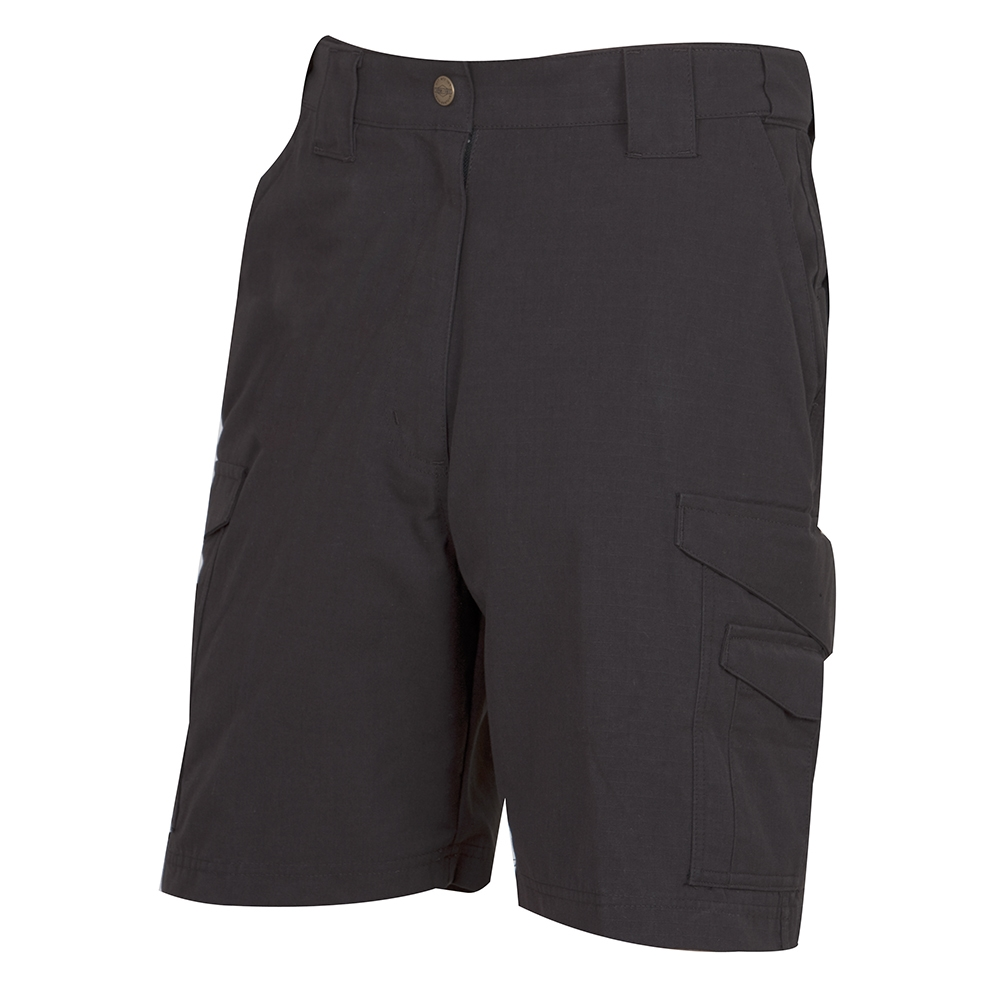 7a7beb5d28 Tru-Spec 24-7 Series 9 Inch Rip-Stop Tactical Shorts - 4265. View Larger  Photo