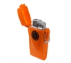 Rothco Ust Floating Lighter - 4496