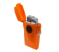 UST Floating Lighter 20-W10-08