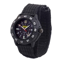 UZI Protector Watch Swiss Tritium 001-N