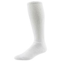 Wigwam F1057 King Cotton High Crew Socks