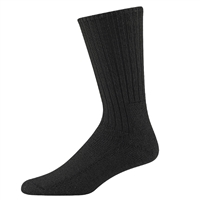 Wigwam Sport Advantage Socks - F1072