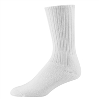 Wigwam 625 Wool Athletic Crew Sock - F1086