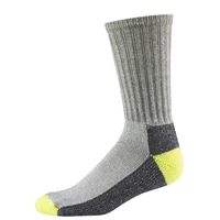Wigwam At Work Foreman Socks F1375