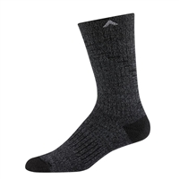 Wigwam F1445 Hiker Essential Socks