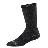 Wigwam 40 Below II Socks F2034