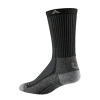 Wigwam Cool Lite Hiker Crew Socks F6067