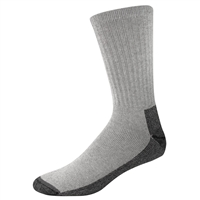 Wigwam At Work 3-Pack Crew Socks - S1221