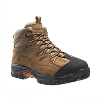 Wolverine Durant Waterproof Steel Toe Boot - W02625