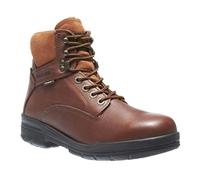 13b5cc71ac4 Wolverine Boots | Shop Wolverine | ArmyNavyUsa.com | FREE SHIPPING!