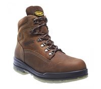 Wolverine Waterproof Insulated Boot - W03226