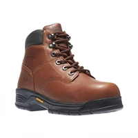 Wolverine Harrison Lace Up Boots - W04906