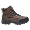 Wolverine Spencer Waterproof Hiking Boot - W05103
