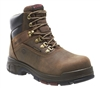 Wolverine Cabor EPX Composite Toe Waterproof Work Boot W10314