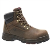 Wolverine Cabor EPX PC Dry Waterproof Work Boot - W10315