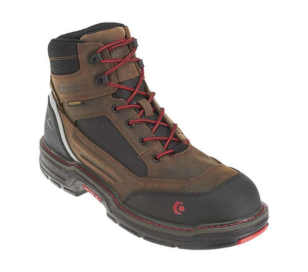 e31c1030653 Wolverine Overman Carbonmax Work Boot - W10483