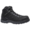 Wolverine Edge LX EPX Waterproof Carbonmax Work Boot - W10553
