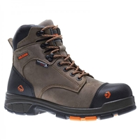 Wolverine Blade LX Waterproof Carbonmax Boot - W10653