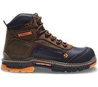 Wolverine Overpass Carbonmax  Boot W10717