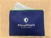 Pillow-Shield two cases