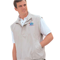 199- Turnberry Microfiber Windvest