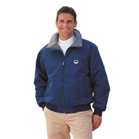 2411 Children's 3 Seasson Jacket