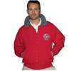 America's Best Selling Big and Tall 3 Season Jacket