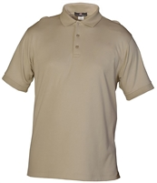 FS687- Short Sleeve Patrol Polo