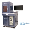 YLP-H20 Fiber Laser Marking Machine