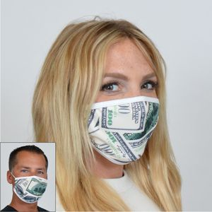 M210 - Money Mask