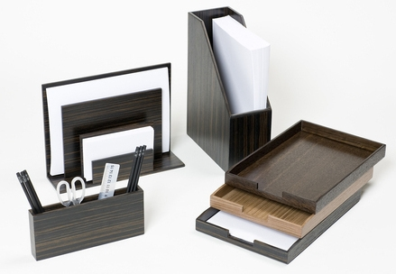 Sets Luxury Desk Accessories Gifts