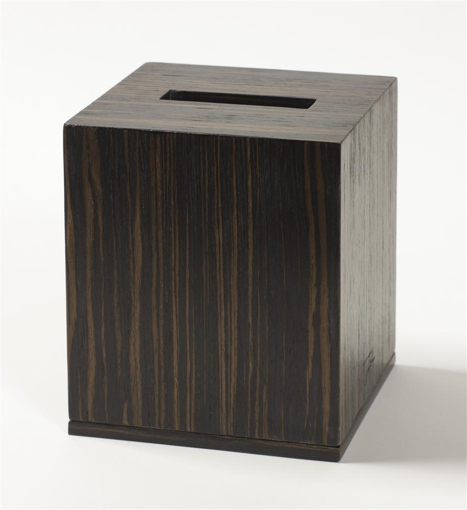 Dark Wood Bathroom Accessories Bathroom Accessories Sets Luxury Homeware Luxury Home Accessories