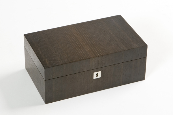 Jewellery Boxes Contemporary Jewelry Boxes Wood Jewellery Boxes
