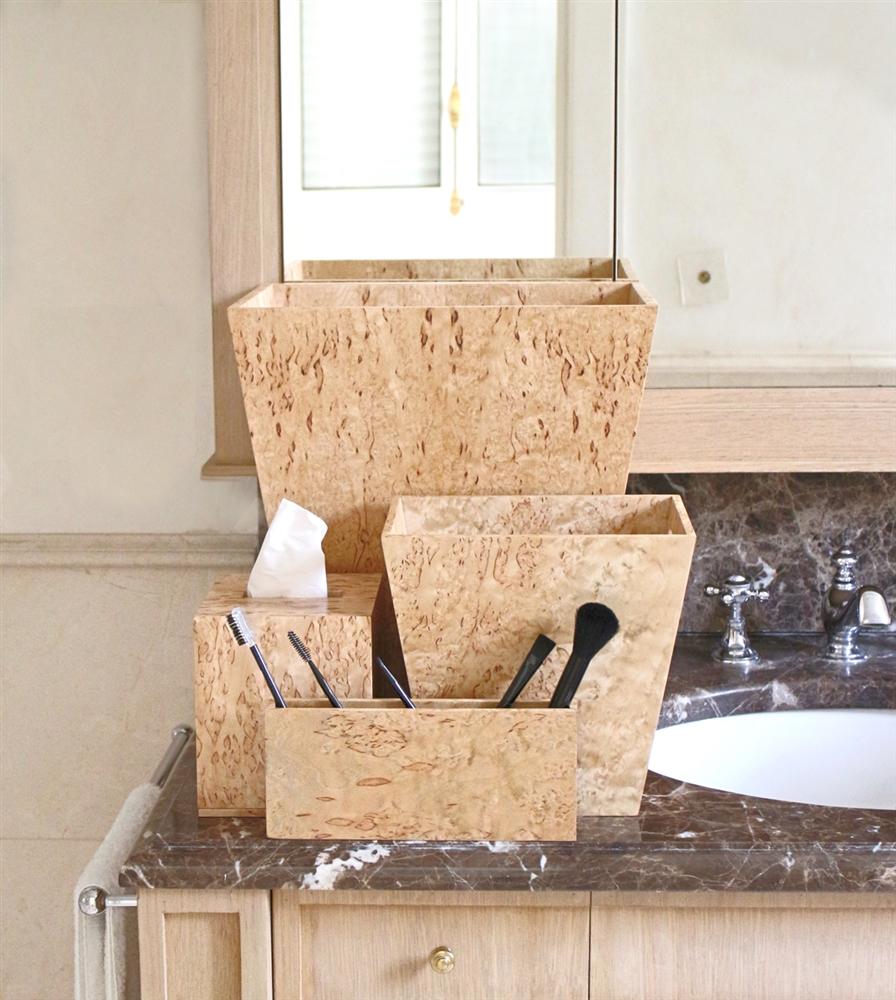 Luxury Bathroom Accessories Luxury Homeware Luxury Home Accessories