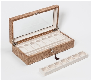 Beautiful Watch Box