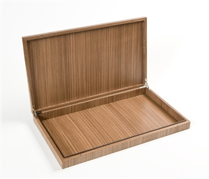 Coffee Table Boxes in Wood - Great luxury gifts by iWOODESIGN