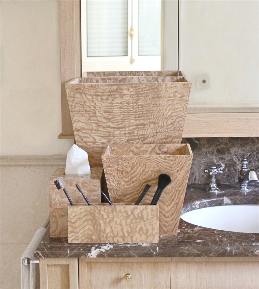 luxury bathroom accessories - Bathroom Accessories Luxury