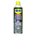 WD-40 Industrial-Strength Degreaser - Fast-Acting Formula