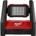 Milwaukee 2360-20 M18 ROVER LED Dual Power Flood Light