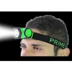 Primeline Tools 24-960 Worklight Xtreme 7 Headlamp