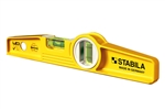 Stabila Magnetic Torpedo Level