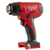 Milwaukee 2688-20 M18 Compact Heat Gun (Bare Tool)