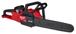 "M18 FUEL 16"" Chainsaw Kit"