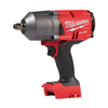 "Milwaukee 2767-20 M18 FUEL High Torque 1/2"" Impact Wrench with Friction Ring (Tool Only)"
