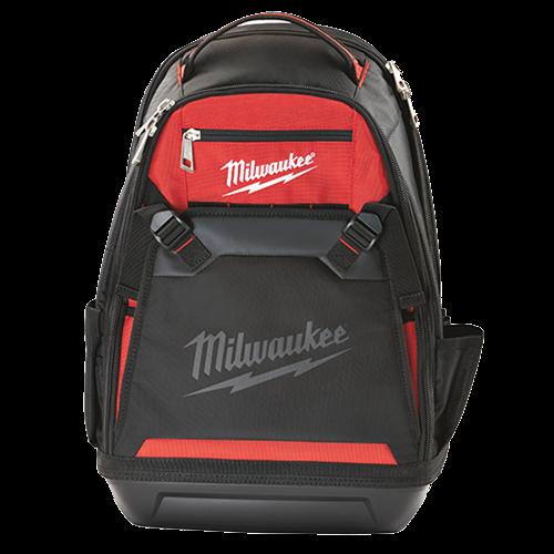 4d64ef12212e Milwaukee 48-22-8200 Ultimate Jobsite Backpack
