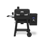 Broil King Regal 400 Pellet Smoker & Grill