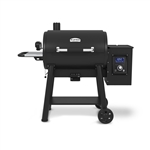 Broil King Regal 500 Pellet Smoker & Grill