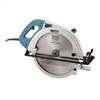"Makita 16-5/16"" Circular Saw"