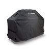 "Broil King 51"" Select Grill Cover"